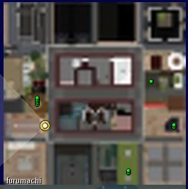 f:id:anker:20080815000729j:image