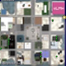 f:id:anker:20080902000123j:image