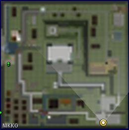 f:id:anker:20080916001644j:image