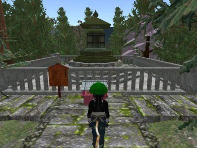 f:id:anker:20080916001737j:image