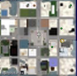 f:id:anker:20080917000130j:image