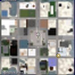 f:id:anker:20080919000242j:image