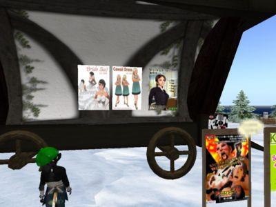 f:id:anker:20080919000323j:image