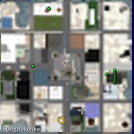 f:id:anker:20081005224028j:image