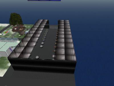 f:id:anker:20081006221402j:image