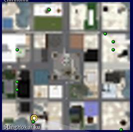 f:id:anker:20081020235334j:image