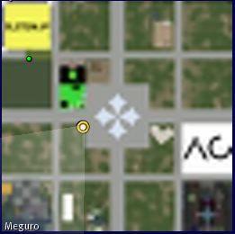 f:id:anker:20081027000142j:image