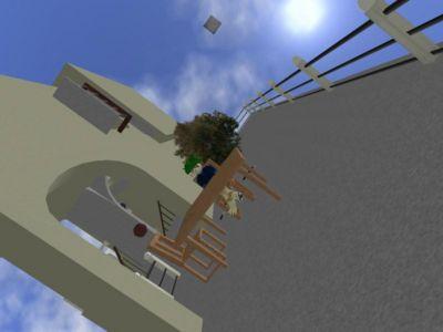 f:id:anker:20081028233829j:image