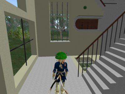 f:id:anker:20081028233830j:image
