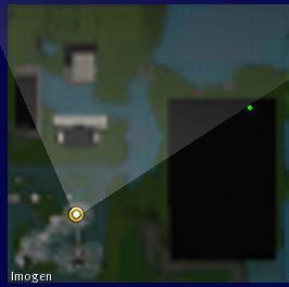 f:id:anker:20081030232357j:image
