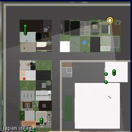 f:id:anker:20081101004356j:image