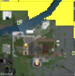 f:id:anker:20081106233957j:image
