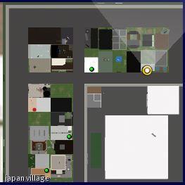 f:id:anker:20081110213323j:image