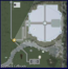 f:id:anker:20081111220709j:image