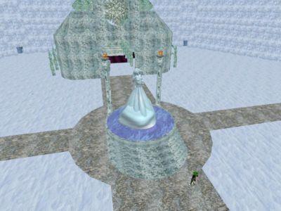 f:id:anker:20081111220745j:image