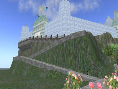 f:id:anker:20081111220748j:image
