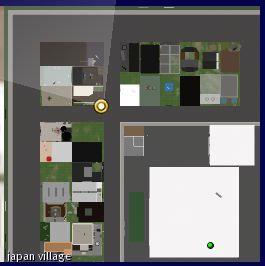 f:id:anker:20081117224816j:image