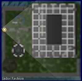 f:id:anker:20081120201306j:image