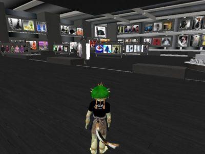 f:id:anker:20081120201400j:image