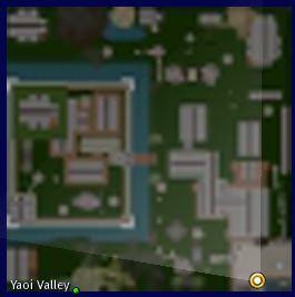 f:id:anker:20081123235849j:image