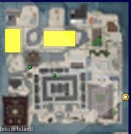 f:id:anker:20081130010550j:image
