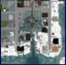 f:id:anker:20081201220658j:image