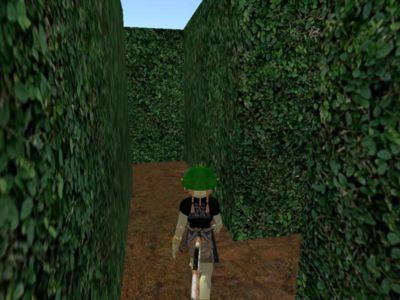 f:id:anker:20081207003633j:image