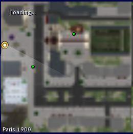 f:id:anker:20081221000240j:image