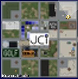 f:id:anker:20081226000055j:image