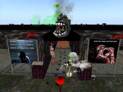 f:id:anker:20081227004936j:image