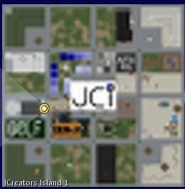 f:id:anker:20090104182549j:image
