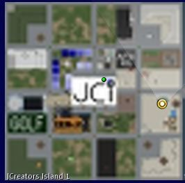 f:id:anker:20090115233245j:image