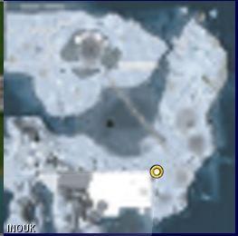 f:id:anker:20090117235059j:image