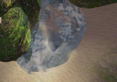 f:id:anker:20090122001244j:image