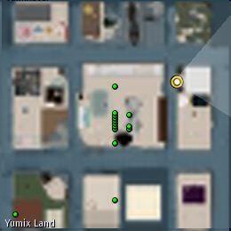 f:id:anker:20090126000303j:image