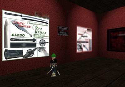 f:id:anker:20090129112206j:image