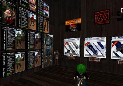 f:id:anker:20090129112212j:image
