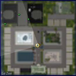 f:id:anker:20090129112434j:image