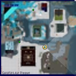f:id:anker:20090202232108j:image