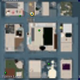 f:id:anker:20090211104211j:image