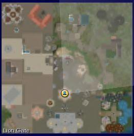 f:id:anker:20090211235703j:image
