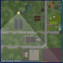 f:id:anker:20090302000102j:image