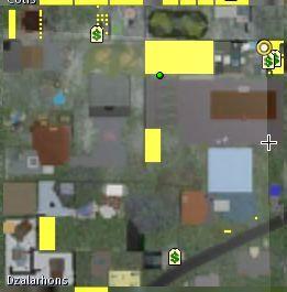 f:id:anker:20090412100212j:image