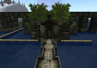 f:id:anker:20090506234502j:image