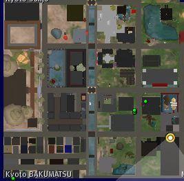 f:id:anker:20090521000133j:image