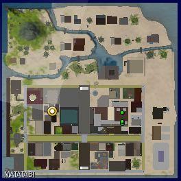 f:id:anker:20090623192154j:image