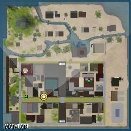 f:id:anker:20090702101816j:image