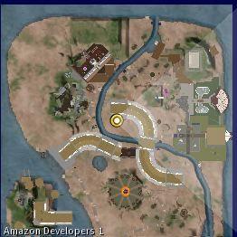 f:id:anker:20090711131819j:image