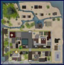 f:id:anker:20090729225109j:image