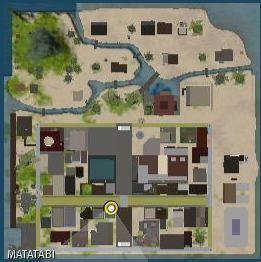 f:id:anker:20090824220742j:image